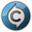 Free M4V Converter icon